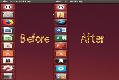 change_application-icon-in-ubuntu