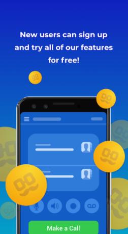 spoofcard app apk